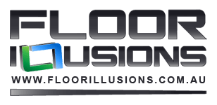Floor Illusions Pty Ltd